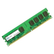 Netpatibles™ A6588881-NPM 32GB (1 x 32GB) DDR3 SDRAM LRDIMM DDR3-1333/PC3-10600 Refurbished Server Memory Module