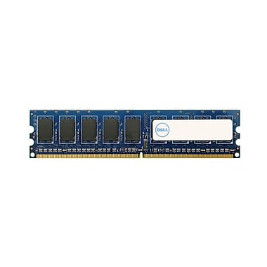 Netpatibles™ A6762080-NPM 8GB DDR3 SDRAM UDIMM DDR3-1600/PC3-12800 Server Memory Module