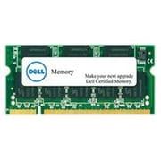 Netpatibles™ A7022339-NPM 8GB (1 x 8GB) DDR3L SDRAM So-DIMM DDR3-1600/PC3-12800 Laptop Memory Module