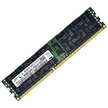 Netpatibles™ DR316L-SL01-ER16-NPM 16GB (1 x 16GB) DDR3 SDRAM RDIMM DDR3-1600/PC3-12800 Refurbished Server Memory Module