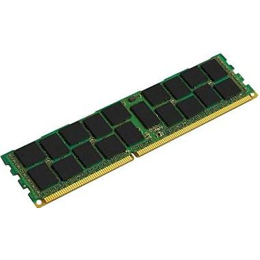 Netpatibles™ DR316L-SL03-ER16-NPM 16GB (1 x 16GB) DDR3 SDRAM RDIMM DDR3-1600/PC3-12800 Refurbished Server Memory Module