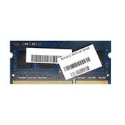 Netpatibles™ H6Y75UT-NPM 4GB DDR3 SDRAM So-DIMM DDR3-1600/PC3-12800 Laptop Memory Module