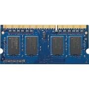 Netpatibles™ H6Y77AA#ABA-NPM 8GB (1 x 8GB) DDR3 SDRAM So-DIMM DDR3-1600/PC3-12800 Laptop Memory Module