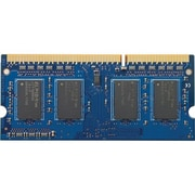 Netpatibles™ H6Y77UT#ABA-NPM 8GB (1 x 8GB) DDR3 SDRAM So-DIMM DDR3-1600/PC3-12800 Laptop Memory Module
