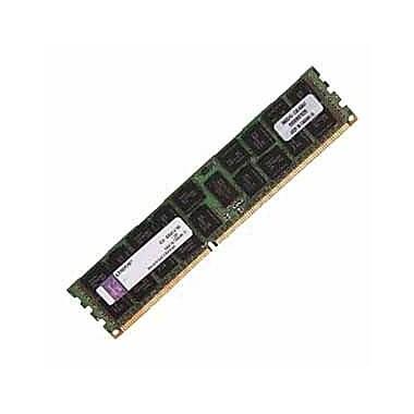 Netpatibles™ KCS-B200ALV/16G-NPM 16GB (1 x 16GB) DDR3 SDRAM RDIMM DDR3-1333/PC3-10600 Server Memory Module