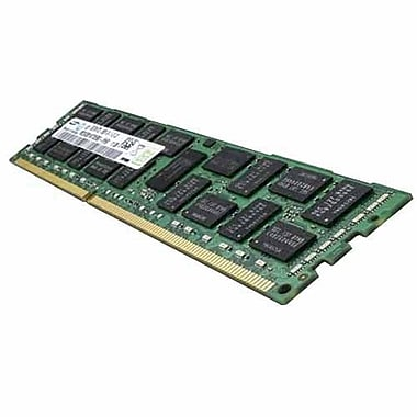 Netpatibles™ M393B2G70QH0-CK0 16GB (1 x 16GB) DDR3 SDRAM RDIMM DDR3-1600/PC3-12800 Refurbished Server Memory Module