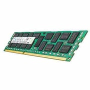 Netpatibles™ M393B5170EH1-CF8 4GB (1 x 4GB) DDR3 SDRAM RDIMM DDR3-1066/PC3-8500R Refurbished Server Memory Module