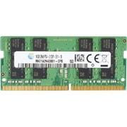Netpatibles™ P1N53AA-NPM 4GB (1 x 4GB) DDR4 SDRAM So-DIMM DDR4-2133/PC4-17000 Server/Desktop Memory Module
