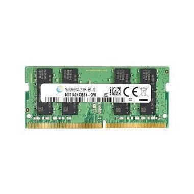 Netpatibles™ P1N53AT-NPM 4GB DDR4 SDRAM So-DIMM DDR4-2133/PC4-17000 Desktop Memory Module