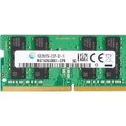 Netpatibles™ P1N54AA-NPM 8GB (1 x 8GB) DDR4 SDRAM So-DIMM DDR4-2133/PC4-17000 Server/Desktop Memory Module