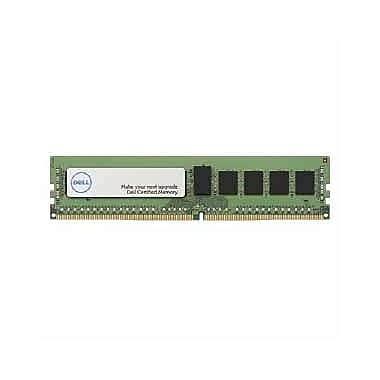 Netpatibles™ SNP888JGC/8G-NPM 8GB DDR4 SDRAM RDIMM DDR4-2400/PC4-19200 Server Memory Module