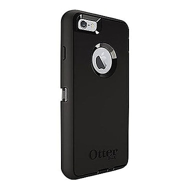 Otter Box® Defender 78-51270 ProPack Carton Polycarbonate/Rubber Protective Case for 4.7