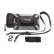 Otter Box Utility 78 51310 7 inch Latch with Accessory Bag for 7.9 inch iPad Mini by