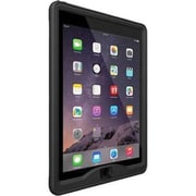 Otter Box NUUD 78 51335 Protective Case for 9.7 inch iPad Air 2, Black by