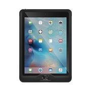 Otter Box NUUD 78 51338 ProPack Carton Polycarbonate/Rubber Protective Case for 9.7 inch iPad Pro, Black by