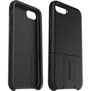 Otter Box Universe 78 51343 ProPack Carton Polycarbonate/Rubber Protective Case for 5 1/2 inch iPhone 7 Plus, Black by