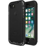 Otter Box NUUD 78 51357 ProPack Carton Protective Case for 4.7 inch iPhone 7, Black by