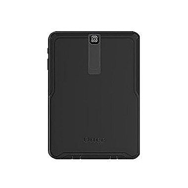 Otter Box® Defender 78-51395 ProPack Carton Polycarbonate/Rubber Protective Case for 9.7