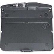 Panasonic® Docking Station for Gamber Johnson Toughbook CF-20 Notebook, Black (GJ-20-LVD2)