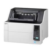 Panasonic® KV-S8147M100 High Volume Production Scanner