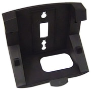 Polycom™ 2200-11611-002 Wall Mounting Bracket Kit for SoundPoint IP 450 Phone