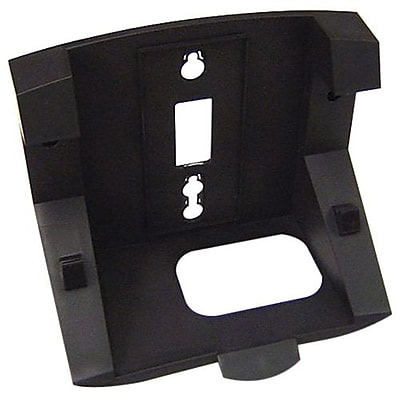 Polycom 2200-12611-001 Wall Mounting Bracket for SoundPoint