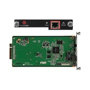 Polycom™ 2200-35005-001 VoIP Interface Expansion Module for SoundStructure