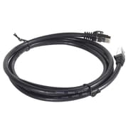 Polycom™ 2200-41220-001 7' Microphone Cable for VTX 1000/SoundStation2 Conference Phone