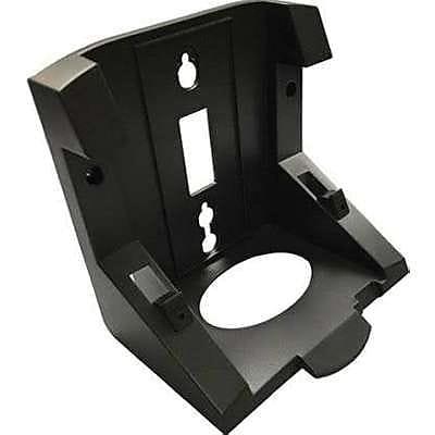 Polycom 2200-44514-002 Mounting Bracket for IP Phone,