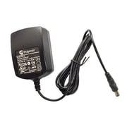 Polycom™ 2200-48570-001 AC Adapter for VVX 301/311/401/411 Series Business Media IP Phones