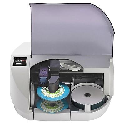 Primera® Bravo SE-3 AutoPrinter, 1-Drive (63132)
