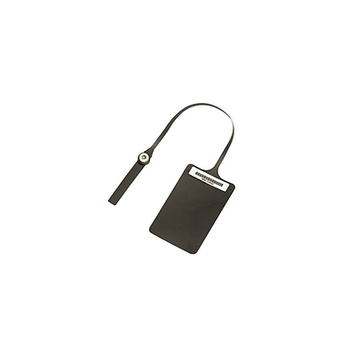 Raritan Intelligent Asset Management Tag, 100/Pack (AMT-100P) IM13Q9631