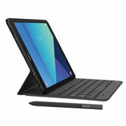 "Samsung Galaxy Tab S3 9.7"" Android 7.0 Tablet Bundles"