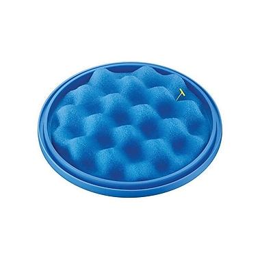 Samsung Sponge Filter, Blue (VCA-VM40P/XAA)