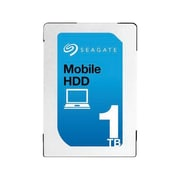 "Seagate® SV35.5 Series ST31000525SV 1TB SATA 6 Gbps 3.5"" Internal Hard Drive"