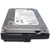 "Seagate® BarraCuda ST2000DL001 2TB SATA 3 Gbps 3.5"" Internal Hard Drive"