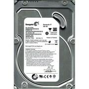 """Seagate® BarraCuda XT ST3500511AS 500GB SATA 3 1/2"""" Internal Hard Drive"""