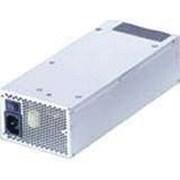 Sparkle Power® 400 W Redundant Power Supply (SPI400W7BB-R2)