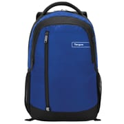 "Targus® Sport TSB89102US Backpack for 16"" Laptop, Blue"