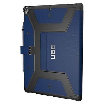 Urban Armor Gear Metropolis IPDP12G2-E Protective Case for 12.9