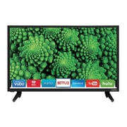 "VIZIO D-Series D24H-E1 24"" Class Edge-Lit LED Smart TV"