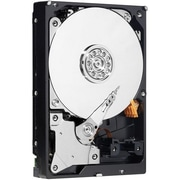 "Western Digital® AV-GP WD10EVDS 1TB SATA 3 Gbps 3.5"" Hot Swappable Internal Hard Drive"