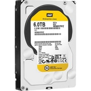 "Western Digital® Se™ WD6001F9YZ 6TB SATA 6 Gbps 3.5"" Internal Hard Drive"