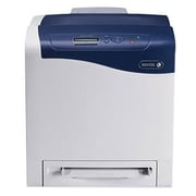 Xerox® Phaser 6500/NBD Color Multifunction Printer, New