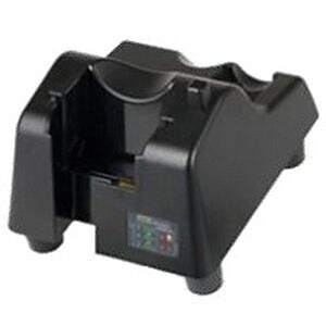 Zebra® Single Slot Docking Station (WA4003-G3)