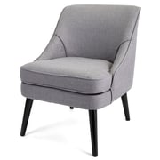 Varick Gallery Henning Slipper Chair
