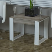 Varick Gallery Bona Coffee Table