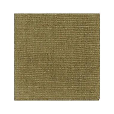 Varick Gallery Villegas Green Area Rug; Runner 2'6'' x 8'