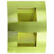 Varick Gallery Cassiopeia 1-Light Wall Sconce