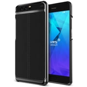 VRS Design - Étui Simpli Mod pour cellulaire Huawei P10 Plus, noir (VRSP1PSMDBK)
